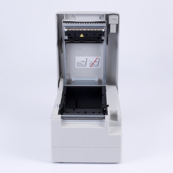 Imprimanta termica Datecs EP 2000 2