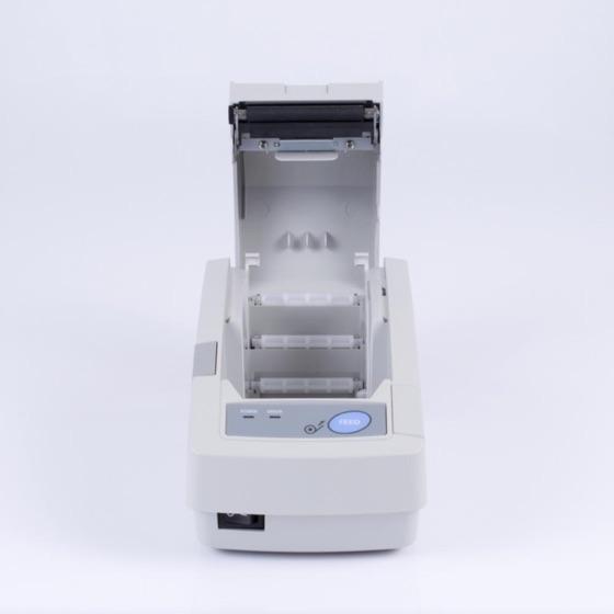 Imprimanta termica Datecs EP 60 2
