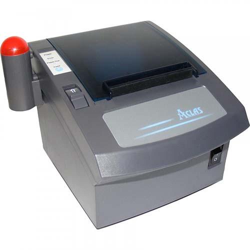 Imprimanta termica Aclas KP7 1