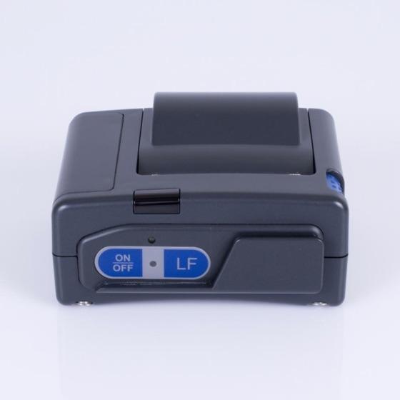 Imprimanta termica Datecs CMP 10BT 2
