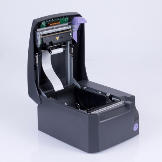 Imprimanta termica Datecs EP 700 1
