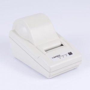 Imprimanta termica Datecs EP 50