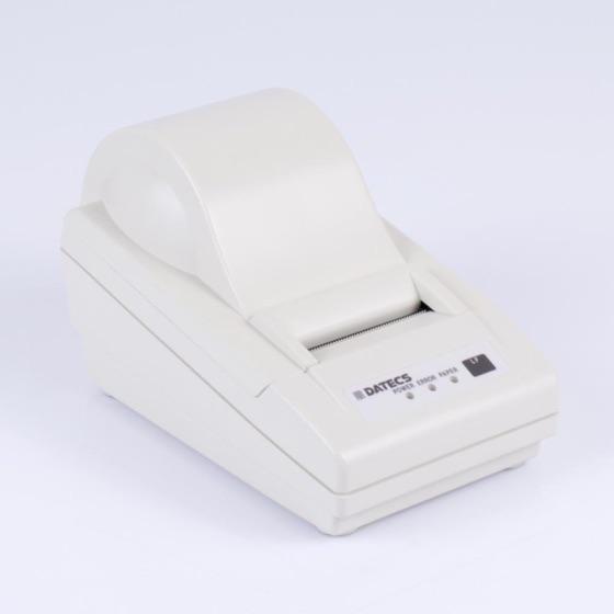 Imprimanta termica Datecs EP 50 1