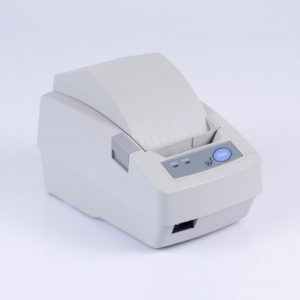 Imprimanta termica Datecs EP 60