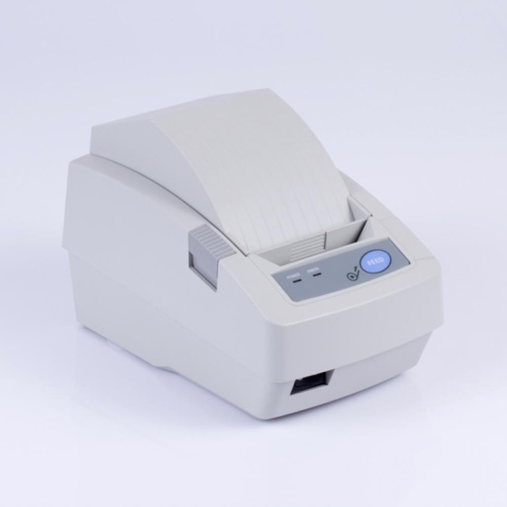 Imprimanta termica Datecs EP 60 1