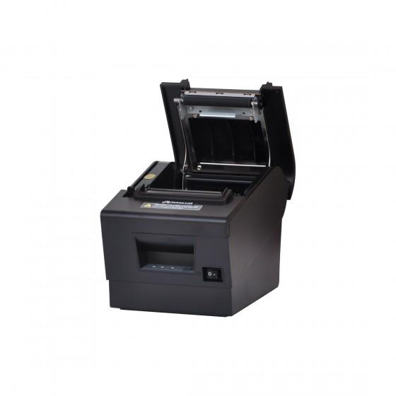 Imprimanta termica GT-80USL-2 4
