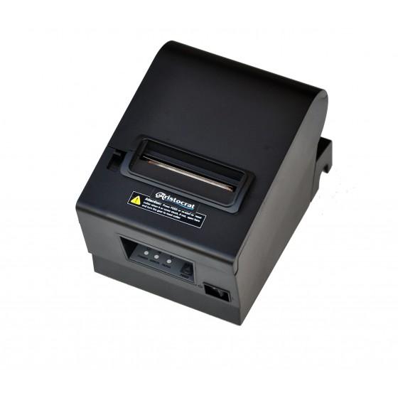 Imprimanta termica GT-80USL-2 1