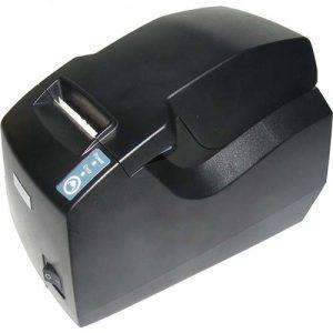 Imprimanta de departament cu conectare USB si LAN, HPRT PPT2-A