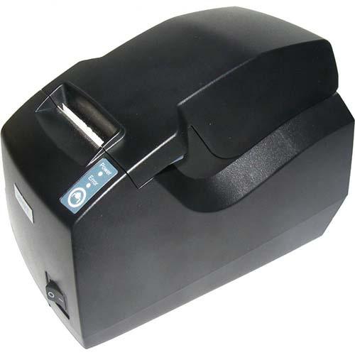 Imprimanta de departament cu conectare USB si LAN, HPRT PPT2-A 1