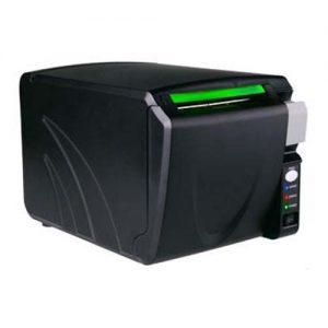 Imprimanta termica HPRT TP801