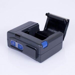 Imprimanta termica Datecs CMP 10BT