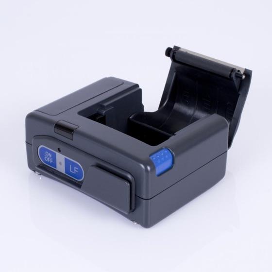 Imprimanta termica Datecs CMP 10BT 1