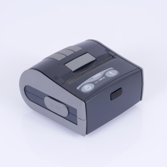 Imprimanta termica Datecs DPP 350 BT 1