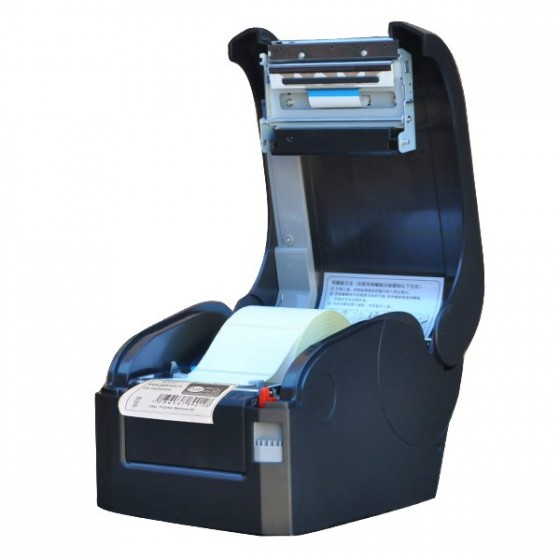 Imprimanta TIGER 3120TN 3