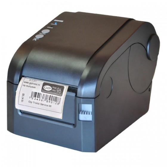 Imprimanta TIGER 3120TN 1