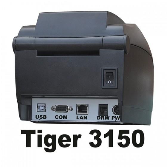 Imprimanta TIGER 3150 TNI 3