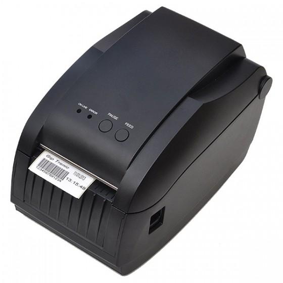 Imprimanta TIGER 3150 TNI 1