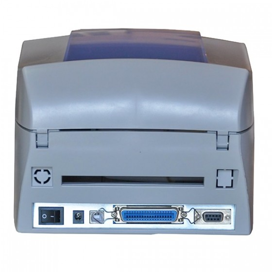 Imprimanta TIGER 420 T 3