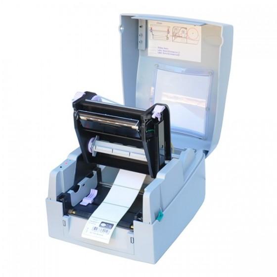 Imprimanta TIGER 420 T 2