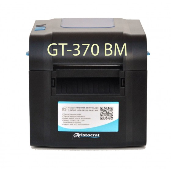 Imprimanta TIGER GT370 4