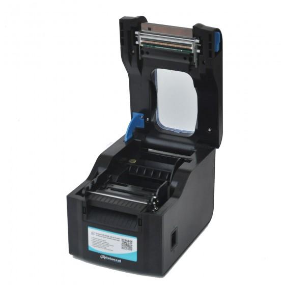 Imprimanta TIGER GT370 3