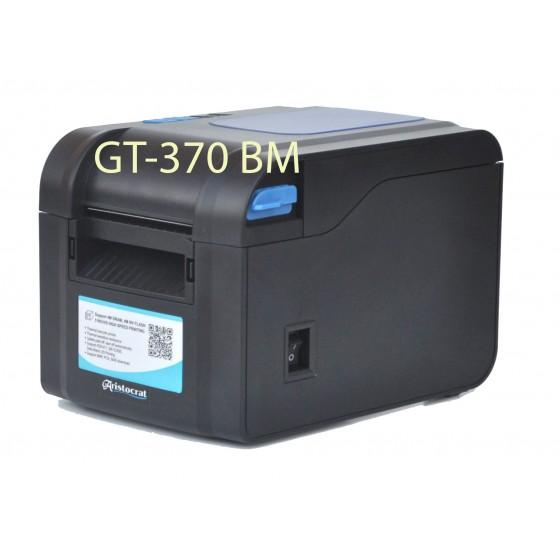 Imprimanta TIGER GT370 1