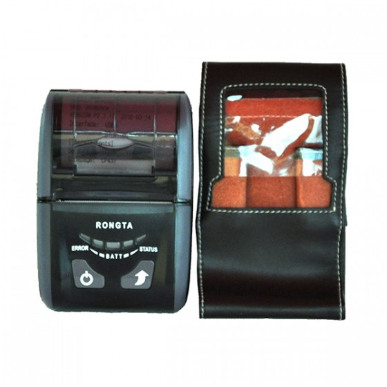 Imprimanta Wireless GTS Mobile 58 1