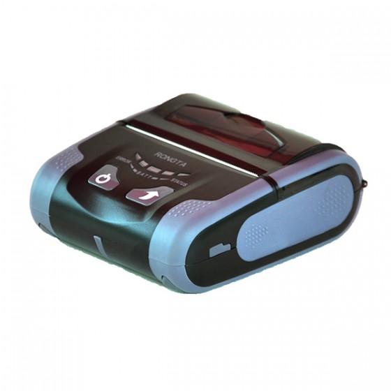 Imprimanta Wireless GTS Mobile 80 3