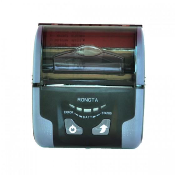 Imprimanta Wireless GTS Mobile 80 1