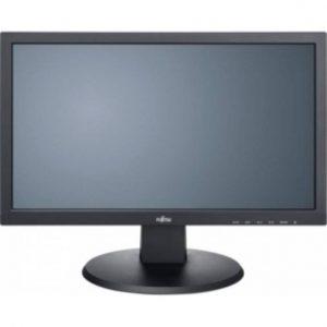 Monitor LED 19.5 Fujitsu E20T-7 HD