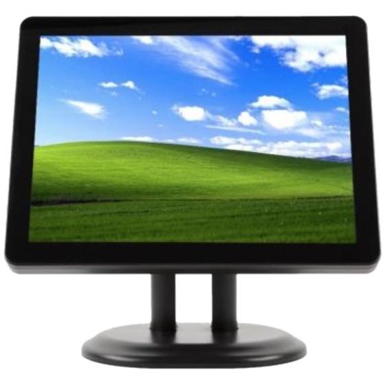 Monitor Touch Fujitsu DV75P 1