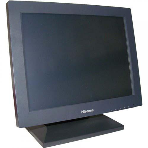 Monitor touchscreen Hisense MD15V 1