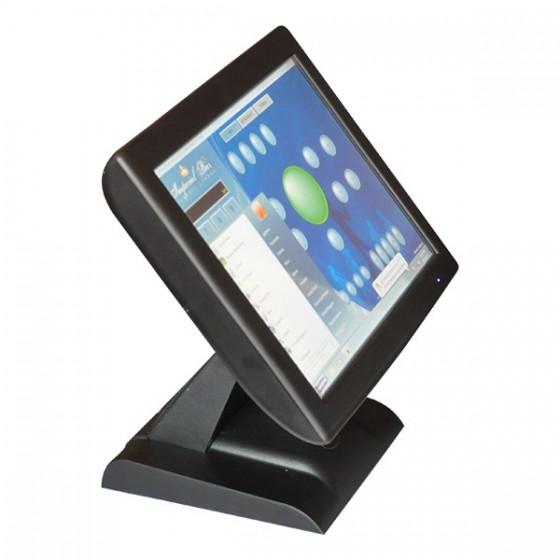 Sistem POS 1508 H + afisaj LCD 2×20 3
