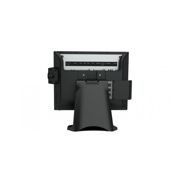POS All-In-One INDIA – A8 4
