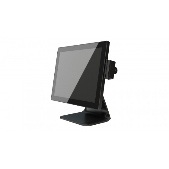 POS All-In-One INDIA – A8 1