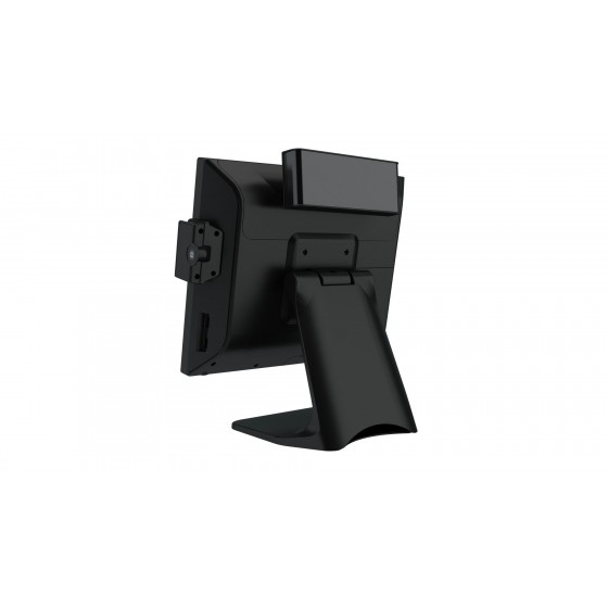 POS All-In-One INDIA – A8 2