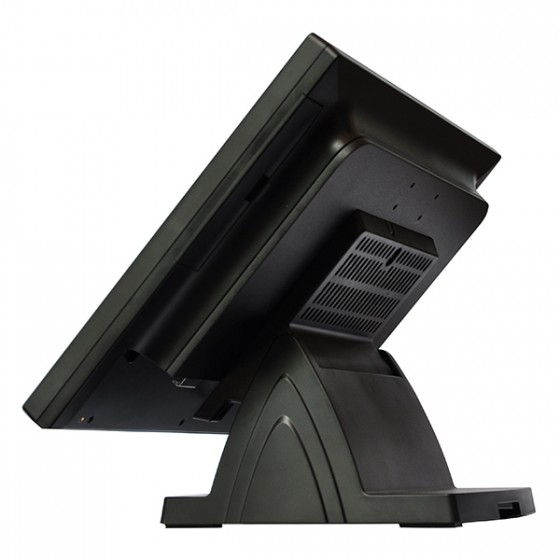POS All-In-One PROTECH – 6322 Small Stand 3
