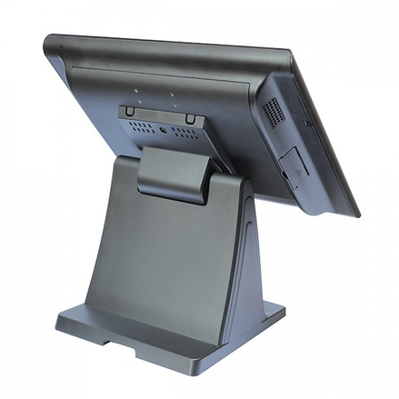 POS All-In-One PROTECH – 6722 Big stand 4