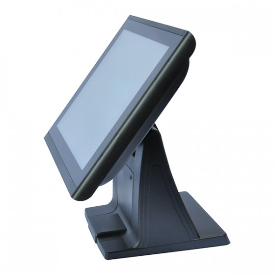 POS All-In-One PROTECH – 6722 Big stand 3