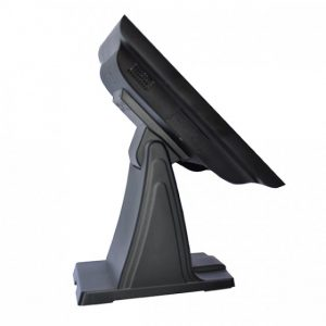 POS All-In-One PROTECH - 6722 Big stand