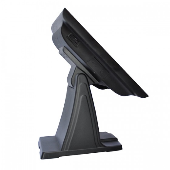 POS All-In-One PROTECH – 6722 Big stand 2