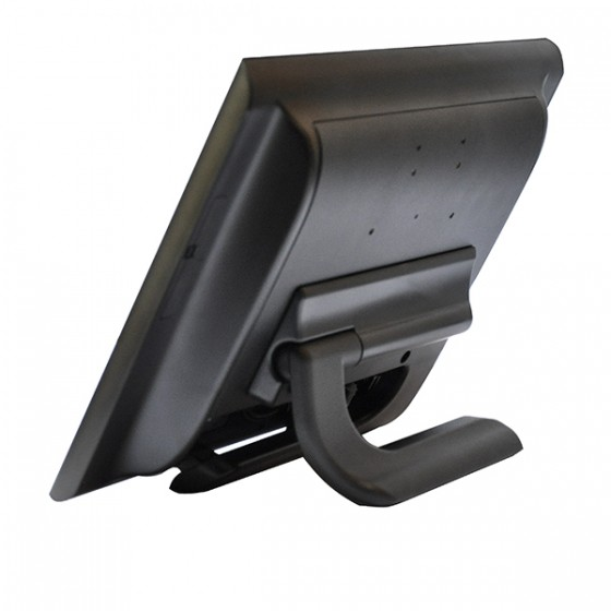 POS All-In-One PROTECH – 6722 Easy Stand 4