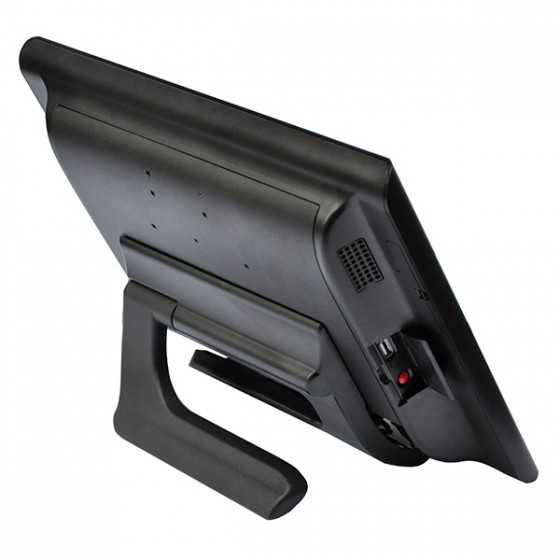 POS All-In-One PROTECH – 6722 Easy Stand 3