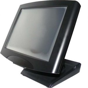 Sistem POS All in One Puritron IT 150D
