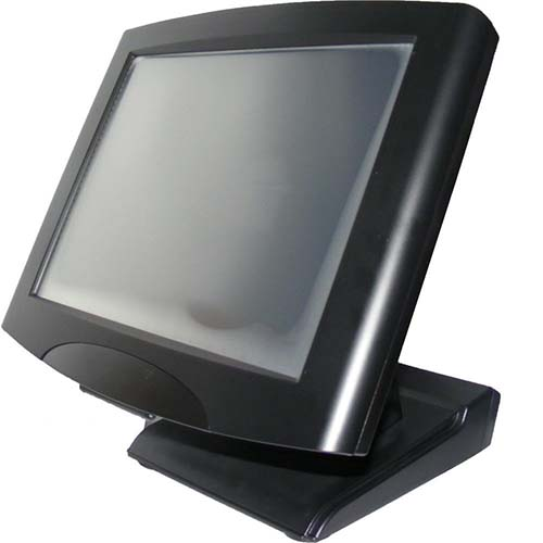 Sistem POS All in One Puritron IT 150D 1