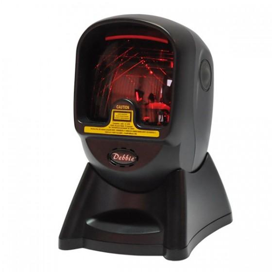Scanner XL-2200 Omnidirectional 5