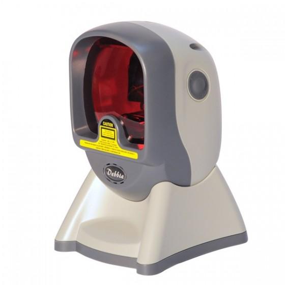 Scanner XL-2200 Omnidirectional 3