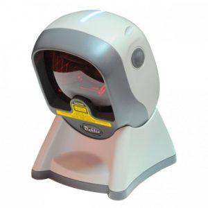 Scanner XL-2200 Omnidirectional
