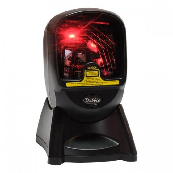 Scanner XL-2200 Omnidirectional 1
