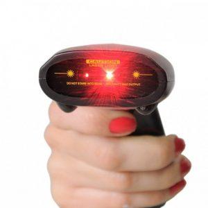 Scanner XL-5000 fara stativ si AutoDetect